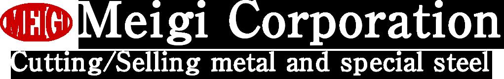 Meigi Co., Ltd.