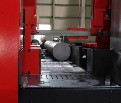 Equipment|Meigi Corporation